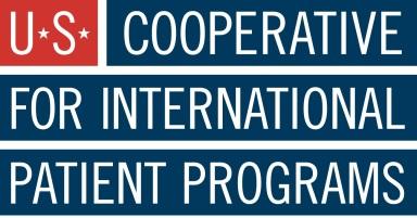 USCIPP logo